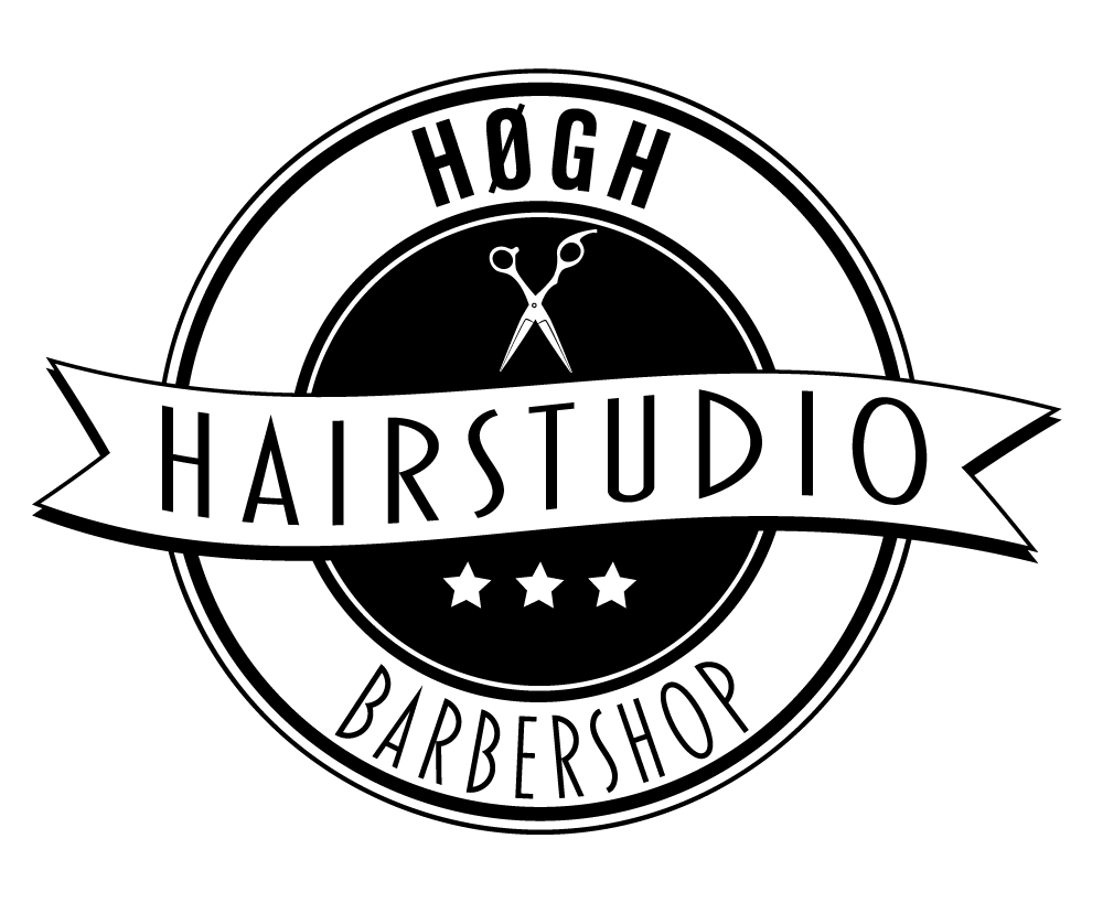 Høgh Hairstudio & Barbershop